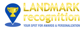 Landmark Recognition